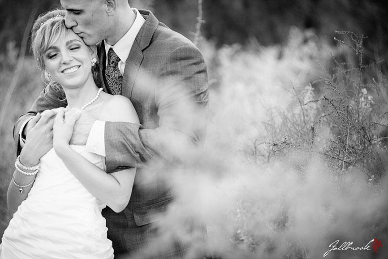 Photographers for weddings in Yuma, Arizona