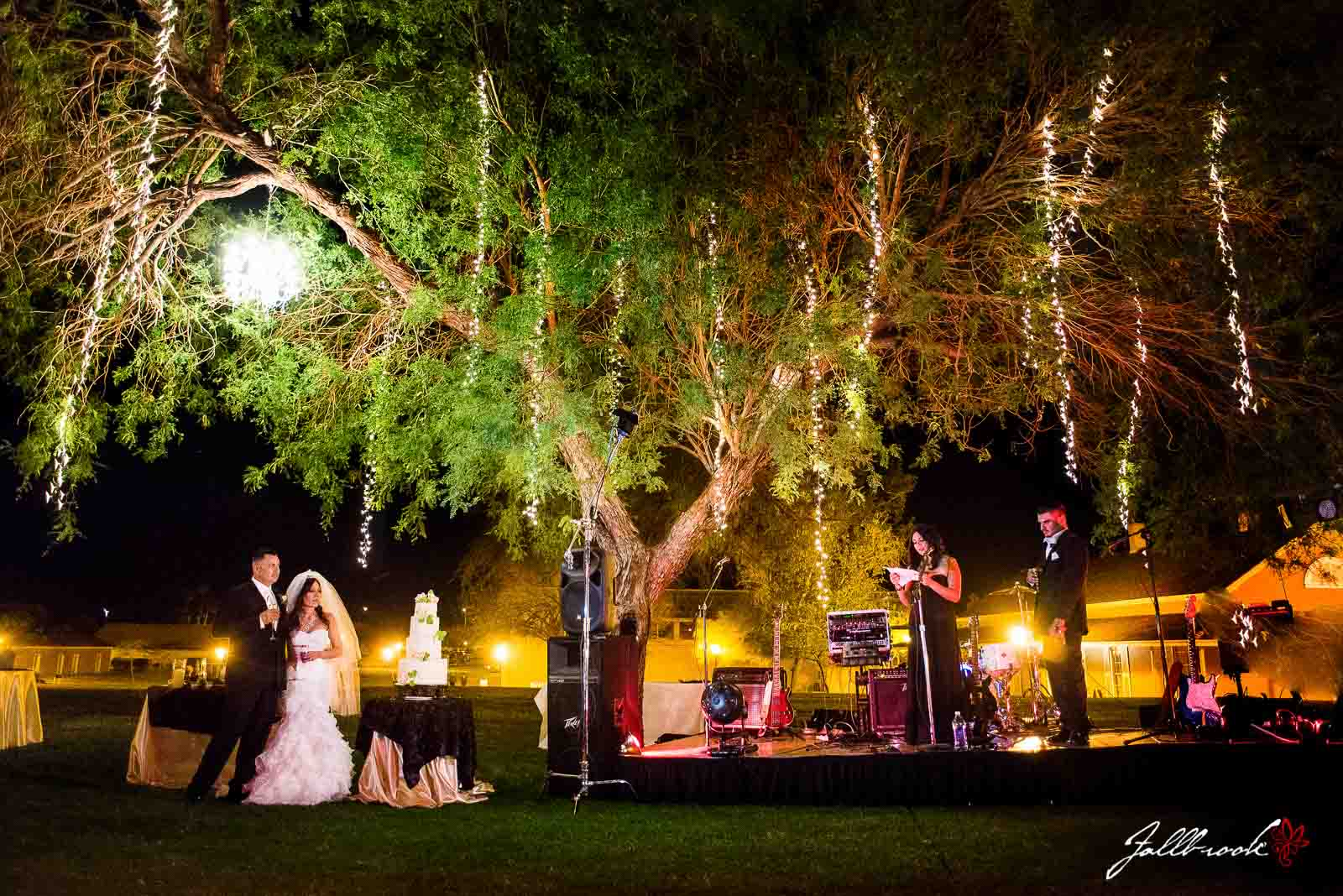 Quartermaster depot yuma weddings weddings from the quarter master depot in yuma arizona junglespirit Gallery