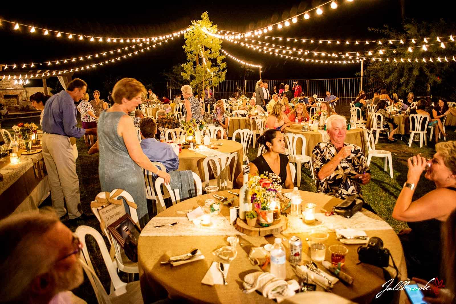 From the farm yuma weddings from the farm wedding 0018 junglespirit Gallery